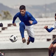 Adidas Alphaskin Baselayer for Football