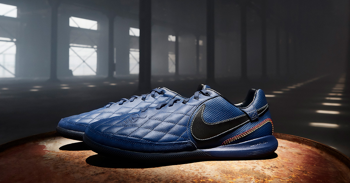 Nike 10R City Collection 'Porto Alegre'