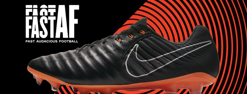 Nike Tiempo Legend 7 FAST AF
