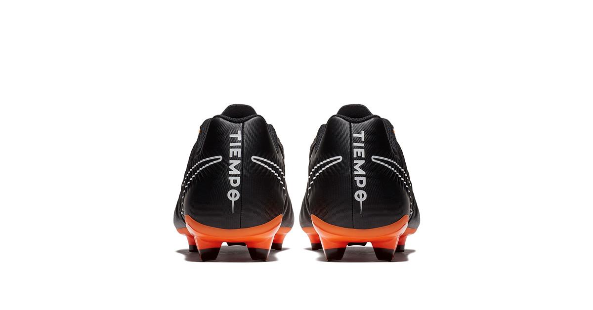 Nike Tiempo Legend 7 Back