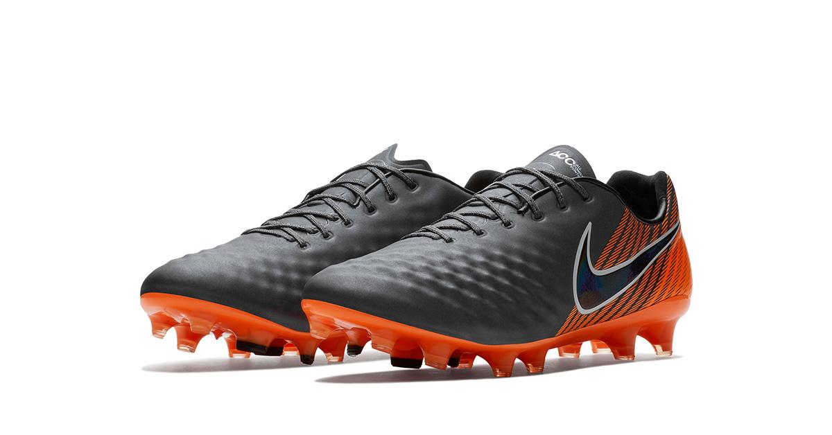 Nike Magista Obra 2 FAST AF
