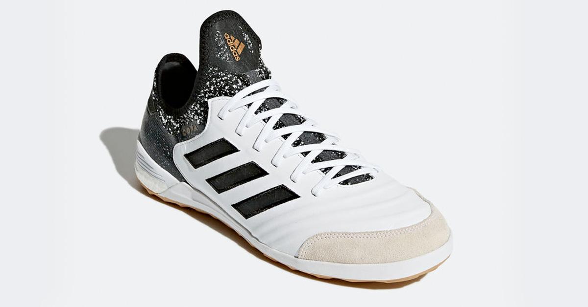 Copa 18.1 Indoor Adidas