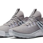 Nike Free Metcon Training Shoe