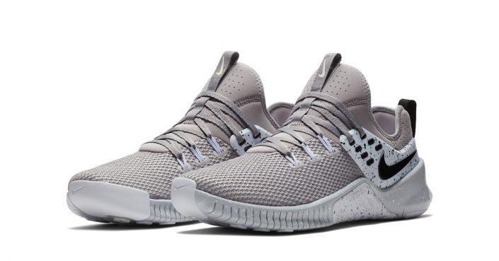 Nike Free Metcon Training Shoe
