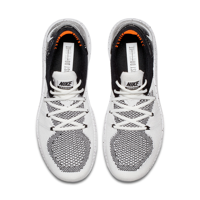015f2818b6a2 Go to the  Training section to see all Training Equipment · Womens Nike Free  TR Flyknit 3 ...