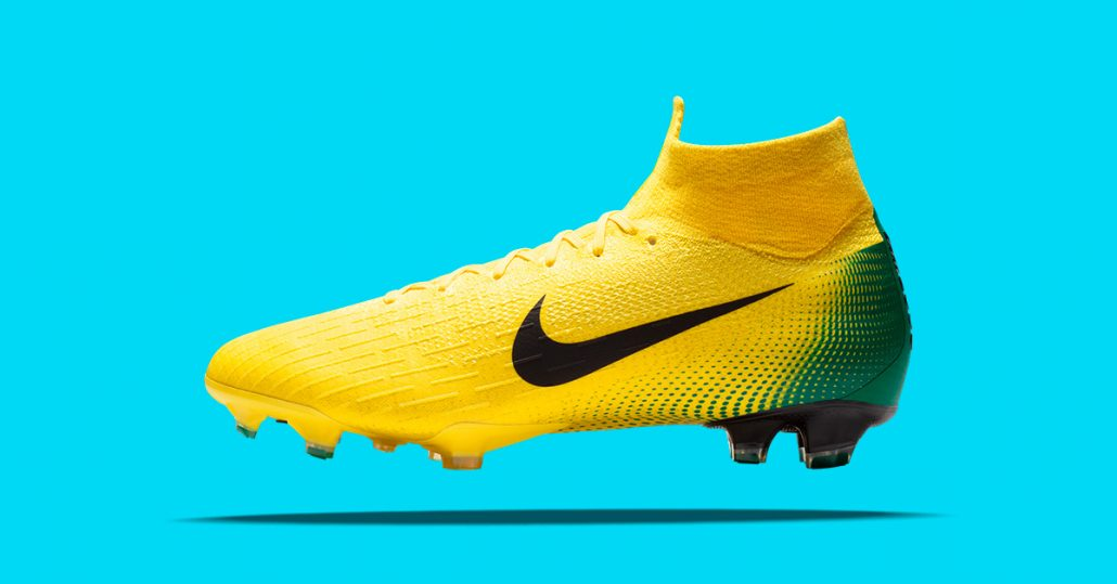 buy popular f025f 2f358 ... where can i buy buy the football shoe nike mercurial superfly 6 id  mercurial vapor 3 ...