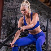 Adidas Alphaskin Baselayer for Training