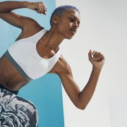 Nike Bra Collection Spring 2018