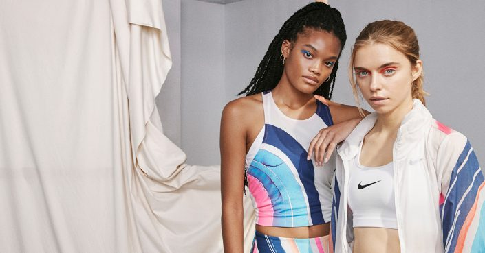 Eva-Magill-Oliver-x-Nike-01
